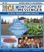 Montgomery Messenger