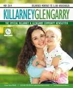 Killarney Glengarry