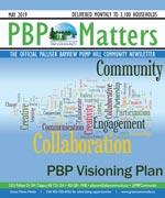 PBP Matters