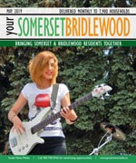 Your Somerset Bridlewood