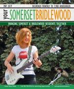 Your Somerset Bridlewood Newsletter