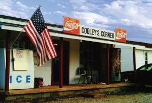 cooley's-corner-cafe