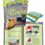 eat-and-explore-illinois-cookbook-and-travel-guide