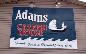 adams-catfish-house-restaurant