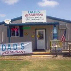 dads-bar-and-grill-restaurant