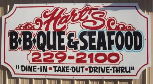 harts-b-b-que-and-seafood-restaurant