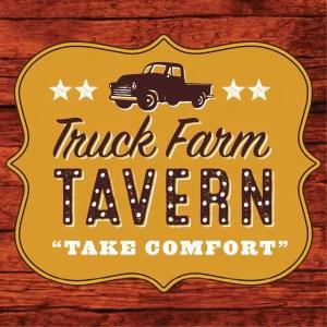 truck-farm-tavern-restaurant