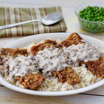 chicken-fried-steak-recipe