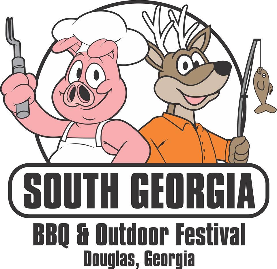 South Georgia BBQ & Outdoor Festival