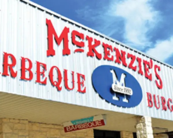 McKenzie's-Barbeque-and-Burgers-Restaurant--600x480_t