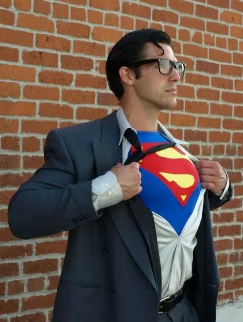 Clark-Kent-Superman-e1563828989580