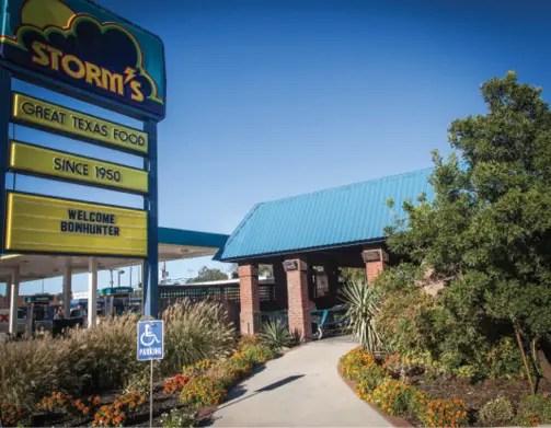 Storm's-Drive-in-Restaurant