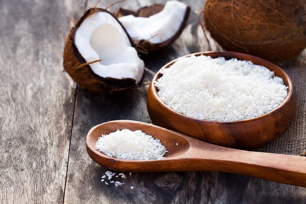 coconut-delight