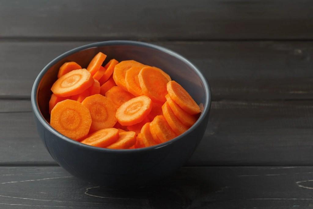copper-penny-carrots