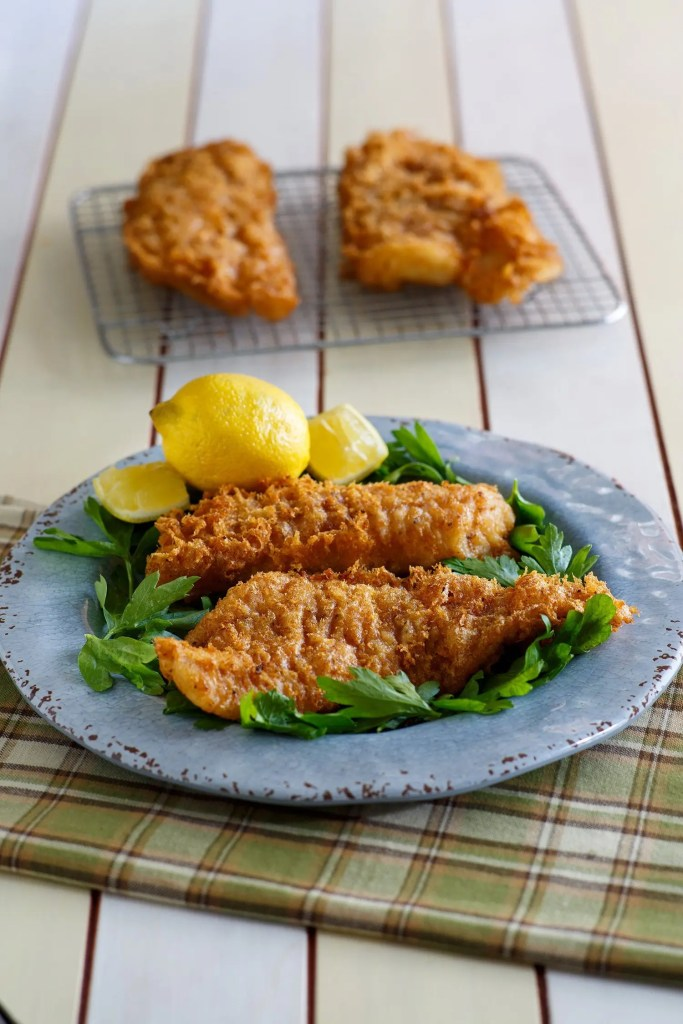 country-fried-white-fish