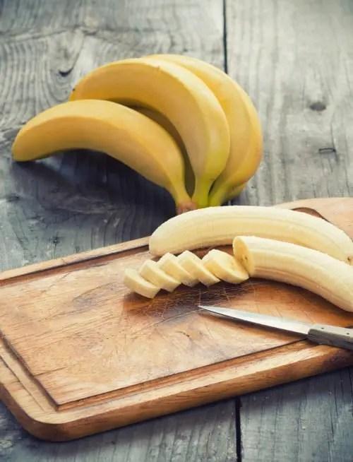 creamy-banana-pudding-e1552564456224