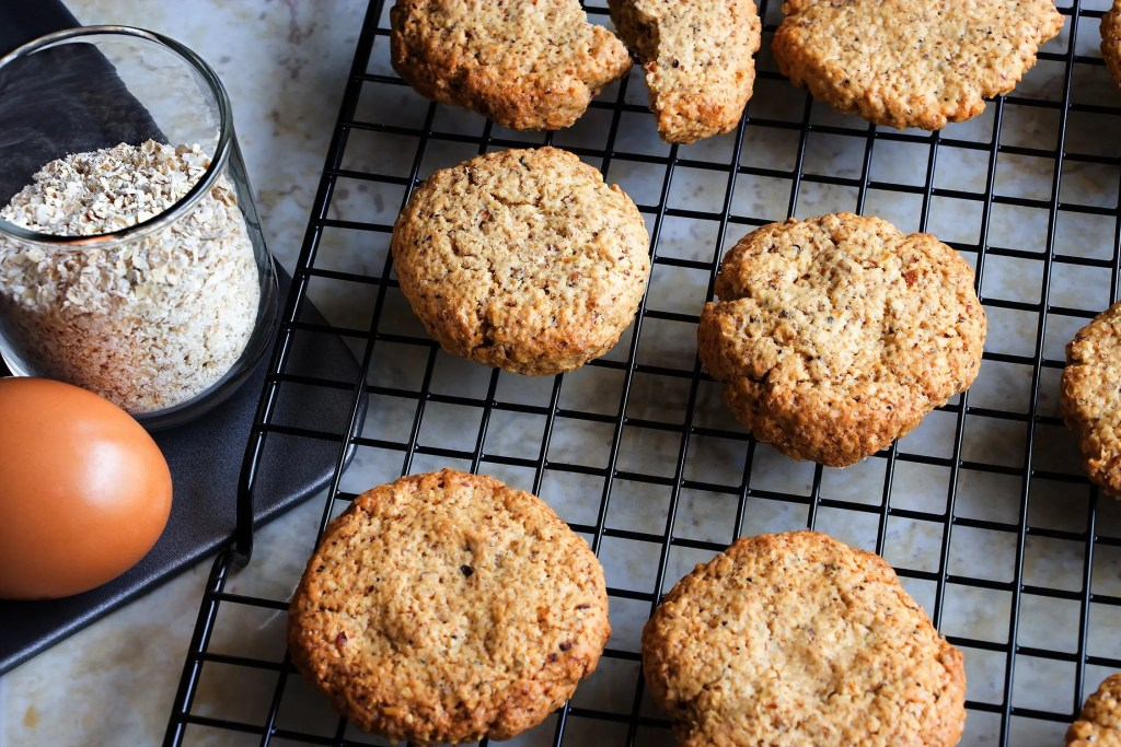 lisas-yummy-oatmeal-cookies
