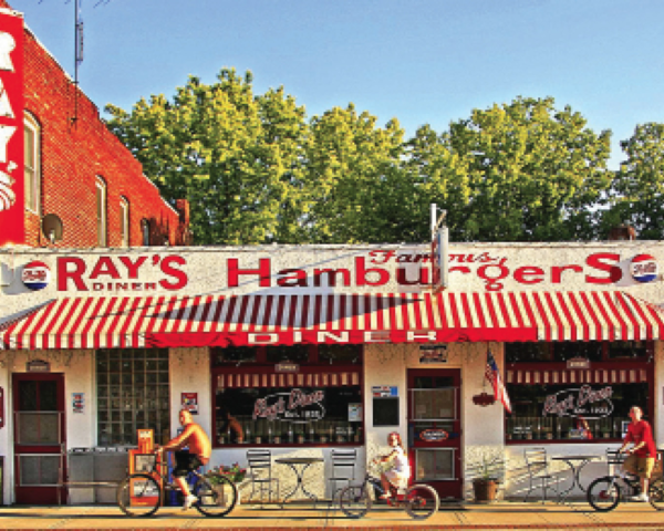 rays-diner-600x480_t