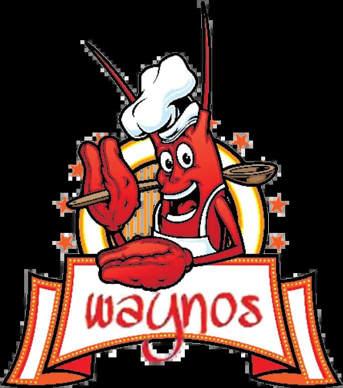 waynos-seafood-grill