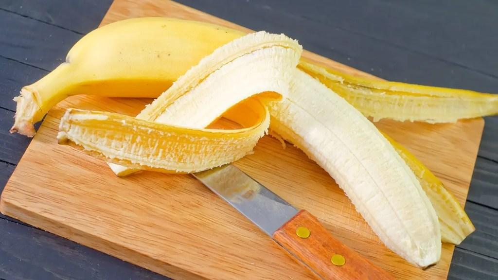 Grandma's Banana Pudding Recipe