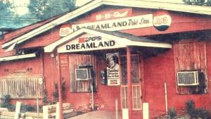 Dreamland BBQ Restaurant