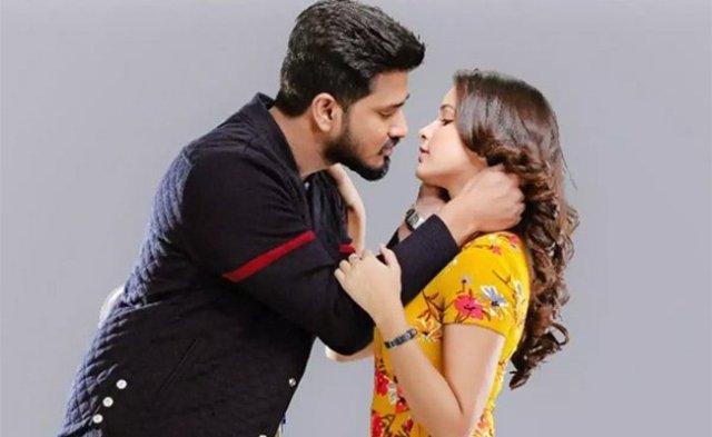 Arjun Suravaram Movie Review: Good Concept, Poor Execution