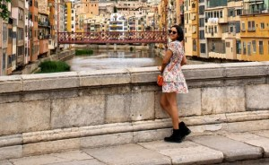 Venkatesh's daughter comes to Instagram Richlist