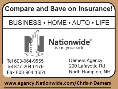 Nationwide Demers Agency