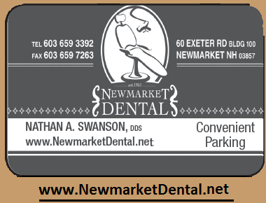 Newmarket Dental