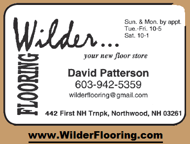 Wilder Flooring