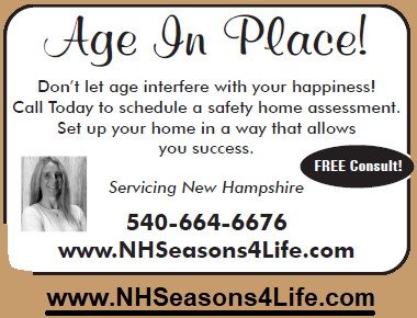 Seasons 4 Life LLC