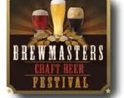 Brewmasters Craft Beer Festival: Texas Largest Beer Festival, Labor Day Weekend