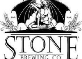 Stone Brewing: You Can Check in Anytime you like, But you can Never Leave
