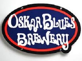 Oskar Blues Brewing delivers cans to more Americans in 2013