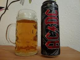 AC/DC German Beer: On the Highway to Malt Beverage Hell?