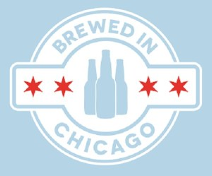 Credit: Brewed in Chicago