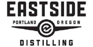Credit: Eastside Distilling