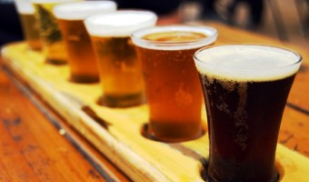 Health Benefits of Beer? Yes, and There are More than you Think