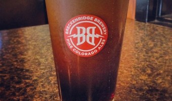 Breckenridge Brewery Sold to Anheuser- Busch InBev