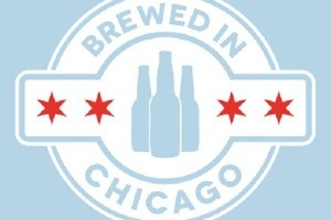 Brewed in Chicago Launches Indiegogo Crowdfunding Campaign