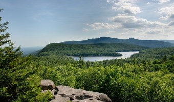 Visit New York's Catskills for the Tap NY Craft Beer & Food Fest