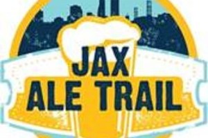 Visit Jacksonville for the All- New Ale Trail and Trail Brewery Passport