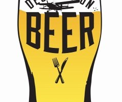 Destination Beer Readies for TV, Launches Crowd Funding Campaign