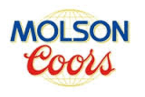Molson Coors Reports Mixed Third Quarter 2013 Financial Results