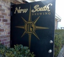 Brewery Spotlight: New South Brewing, in Myrtle Beach SC