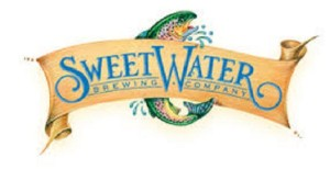 SweetWater Brewing Makes its Way to Texas