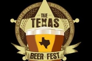 Texas Beer Festival coming soon to the Houston area