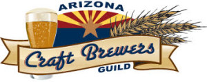 Arizona Beer Week 2015: The Biggest and Best Yet and Less than a Month Away!
