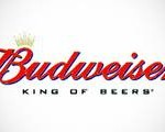 Budweiser to Sponsor a new Reality Television Program