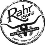 Interview Spotlight: Rahr & Sons Founder Fritz Rahr Jr.
